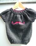 Mini Moustache, http://www.ravelry.com/patterns/library/mini-moustache-sweater