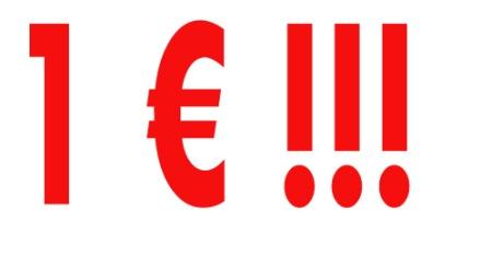 ein_euro_shop