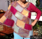 California Dream, Desing: Daniela Johannsenova, http://www.ravelry.com/patterns/library/california-dream