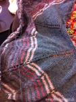 Jacke aus Hochlandswolle von Isager