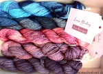 13_grace_hand_dyed