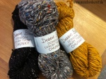 22_donegal_tweed_chunky