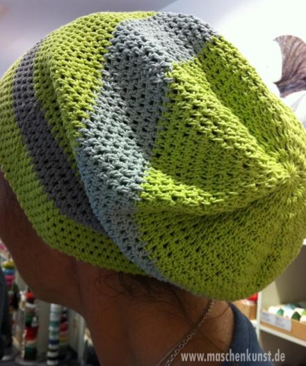 muetze_haekeln_crochet