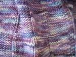 Manos Silk Blend bei Maschenkunst