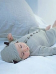 img-Baby_Cashmerino1