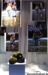 Maschenkunst Schaufenster, www.maschenkunst.de