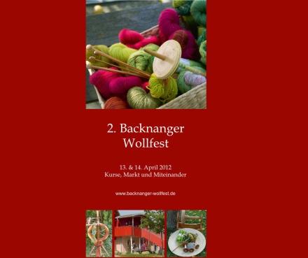 backnanger_wollfest
