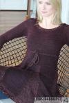 lady_godiva_johannsenova1