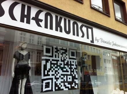 Maschenkunst - das freundliche Wollgeschäft in der Kölner Innenstadt www.maschenkunst.de