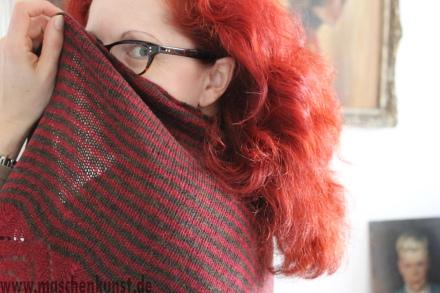Belana - Dream Stripes