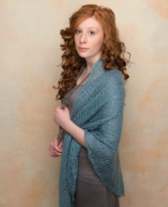 gypsy_shawl