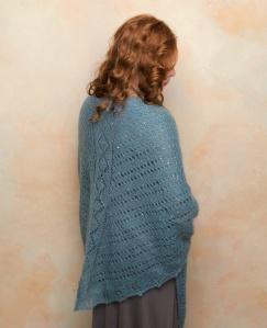 gypsy_shawl_back