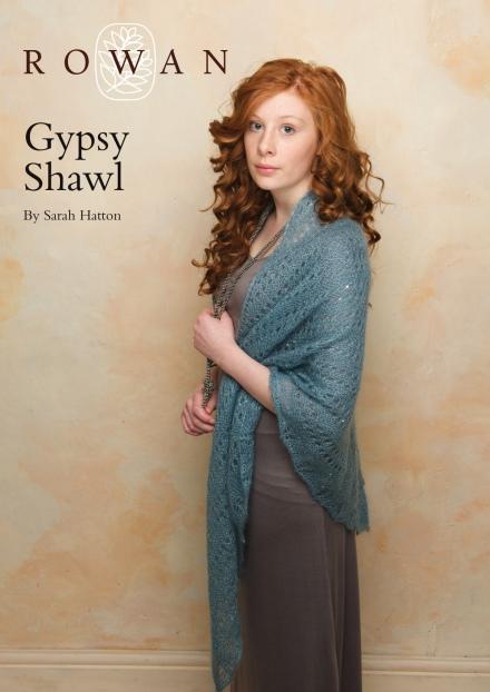 gypsy_shawl_titel