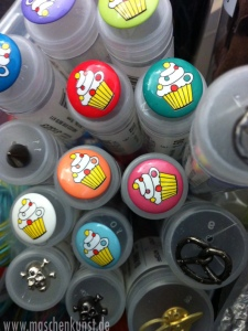 button_cupcakes