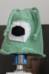 brain_slug_hat2