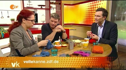 volle_kanne_stricken_4
