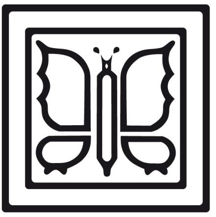 Schmetterling_filatura