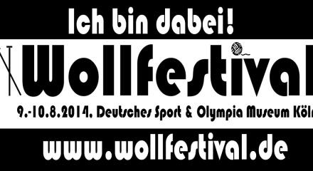 www.wollfestival.de