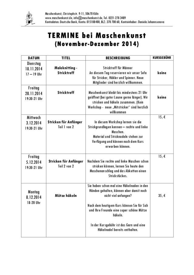workshops_maku_2014_1a