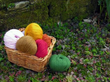creative_focus_worsted_rowan2