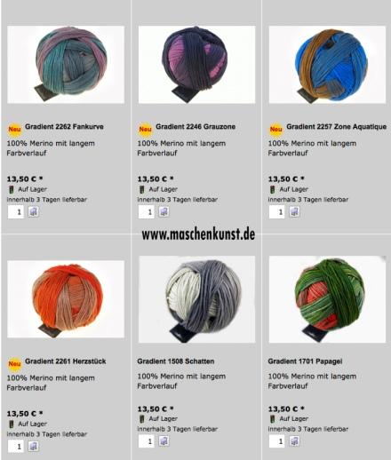 gradient_maschenkunst_shop