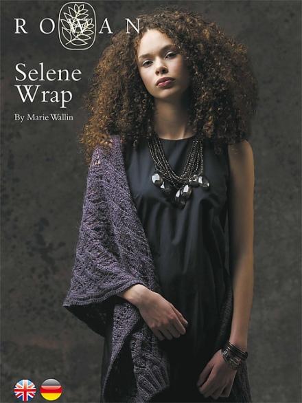 selene_wrap_cocoon