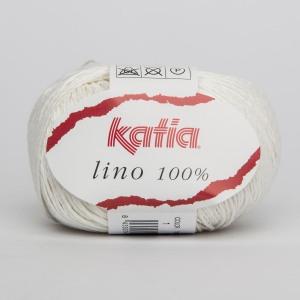 lino_100_katia_1