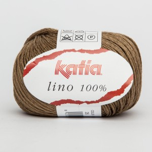lino_100_katia_26