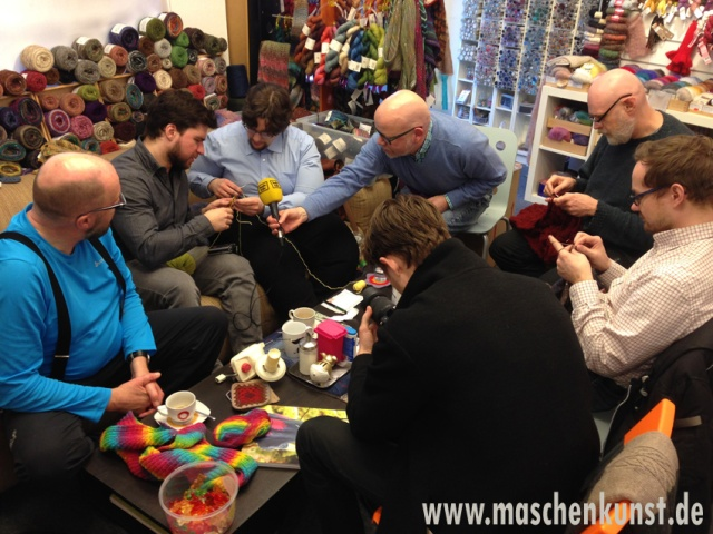 maleknitting_cologne