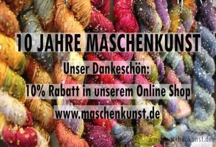 maschenkunst_10_jahre