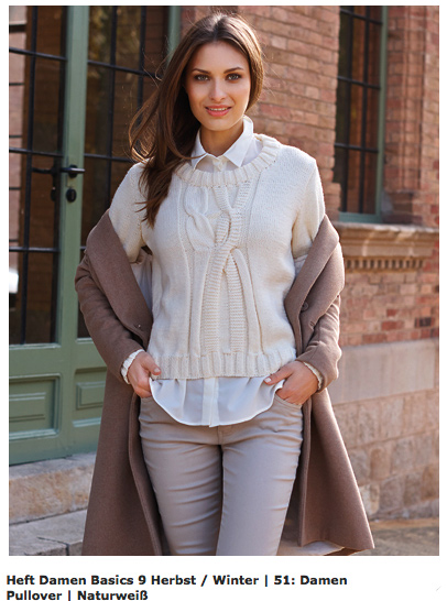 http://shop.strato.de/epages/61043990.sf/de_DE/?ObjectPath=/Shops/61043990/Categories/%22GARN%2C%20WOLLE%22/Katia/%22Merino%20100%25%22
