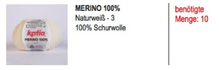 http://shop.strato.de/epages/61043990.sf/de_DE/?ObjectPath=/Shops/61043990/Categories/%22GARN%2C%20WOLLE%22/Katia/%22Merino%20100%25%22