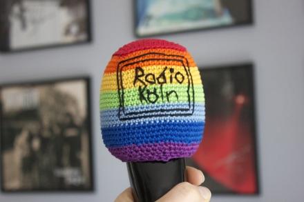 mikrofon_maschenkunst3m
