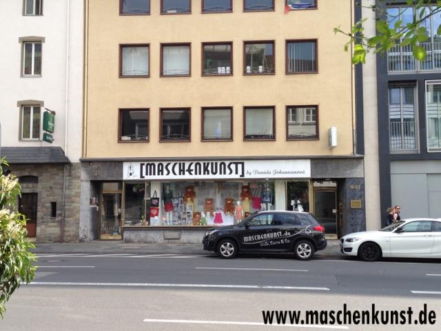 maku_schaufenster_3